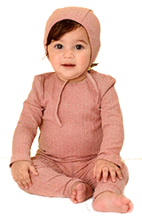 baby-Little-people-childrens-clothing