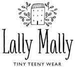 lallymally