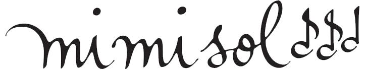 mimisol